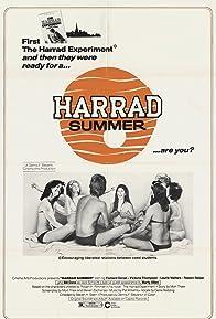 Primary photo for Harrad Summer