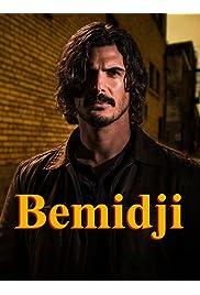 Bemidji