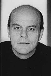 Primary photo for Michael Ironside