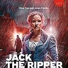 Jack the Ripper (2016)
