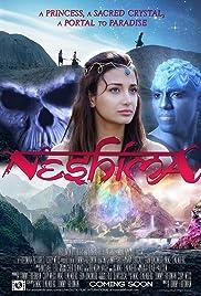 Neshima Poster