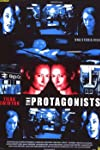 The Protagonists (1999)