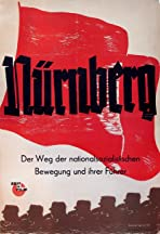Nürnberg und seine Lehre