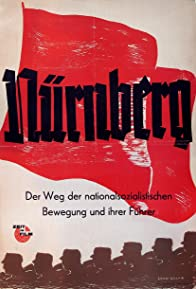 Primary photo for Nuremberg