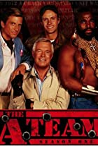 The A-Team (1983)