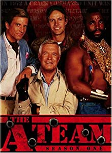 Sites direct download english movies The A-Team by Joe Carnahan [2160p]
