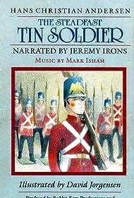 Rabbit Ears: The Steadfast Tin Soldier (1985)