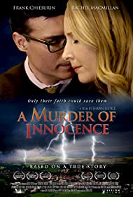 A Murder of Innocence (2018)