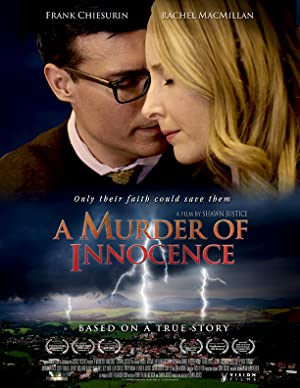Download A Murder Of Innocence Full Movie