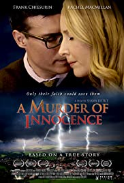 A Murder of Innocence (2018) 1080p