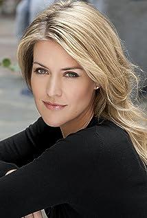 Jenni Baird Picture