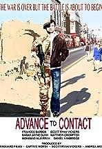 Advance to Contact