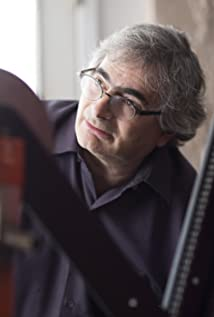 Michael Bergmann Picture