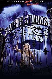 Bluray movie downloads free Slaughter Studios USA [[480x854]