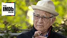 Ep. 126: Norman Lear