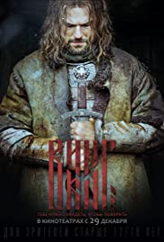 Viking | Watch Movies Online