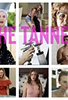 The Tanner