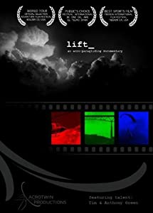 New movies english download Lift France [Quad]