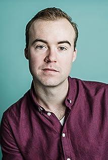 Håkon T. Nielsen Picture