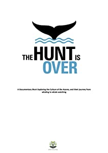 Movie showtimes The Hunt Is Over by [720x320]