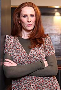Primary photo for Catherine Tate: Laughing at the Noughties