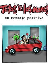 Teta 'pa los manes Poster