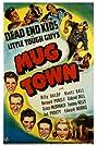 Mug Town (1942) Poster