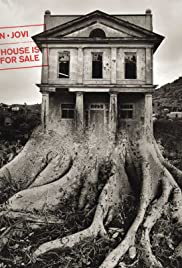 Bon Jovi: This House Is Not for Sale Poster