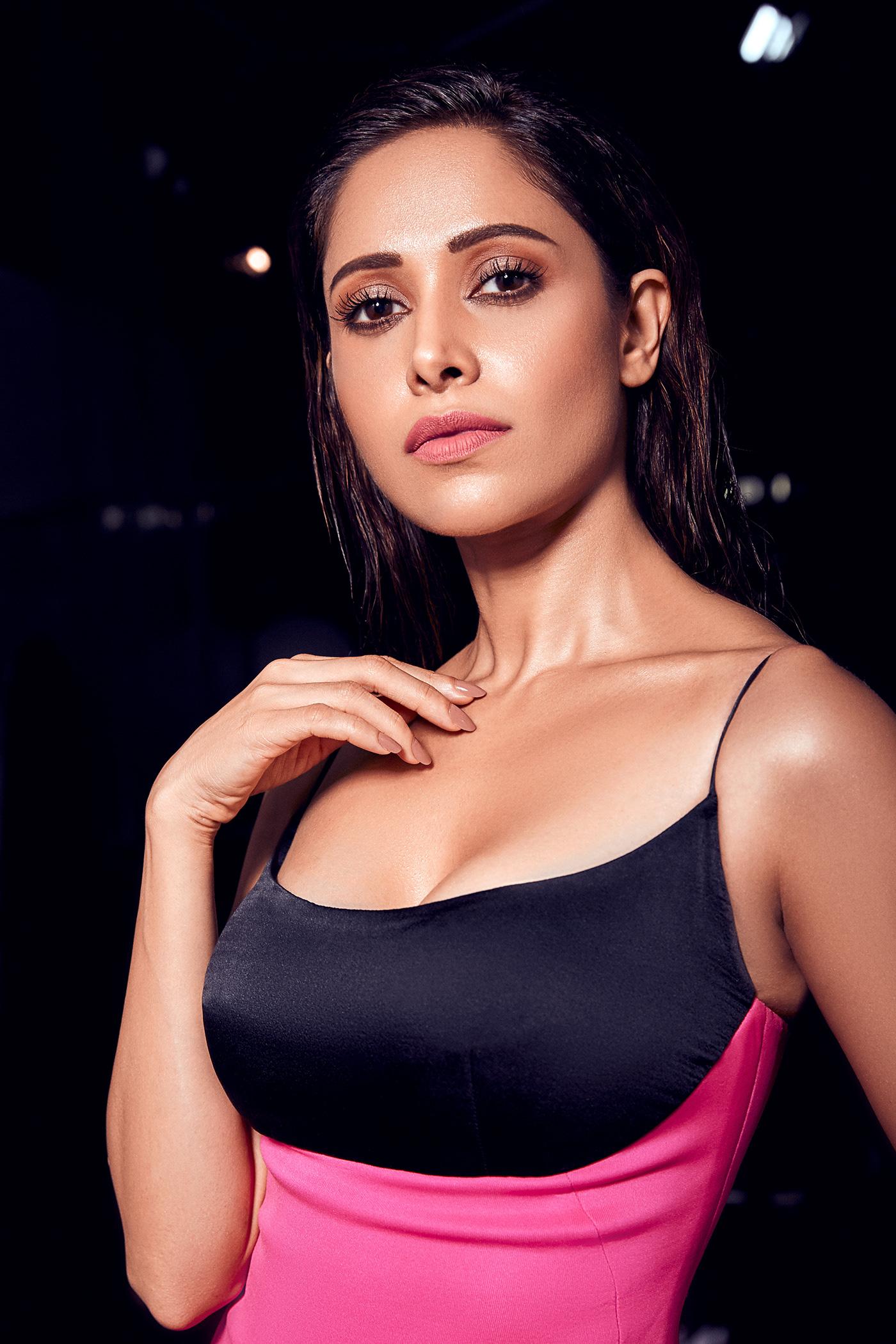 Nushrat Bharucha - IMDb