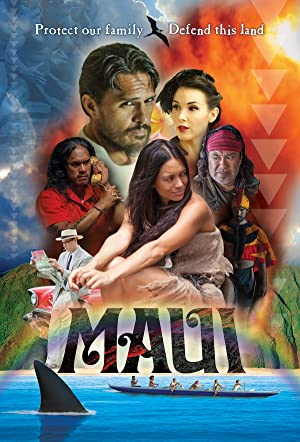 Download Maui Movie