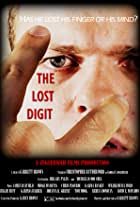 The Lost Digit