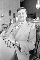 Dick Bennick Sr.