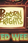 Popcorn Frights Announces Wicked Weekend Virtual Event for Halloween Weekend