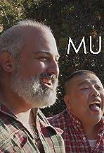 Muff Dive