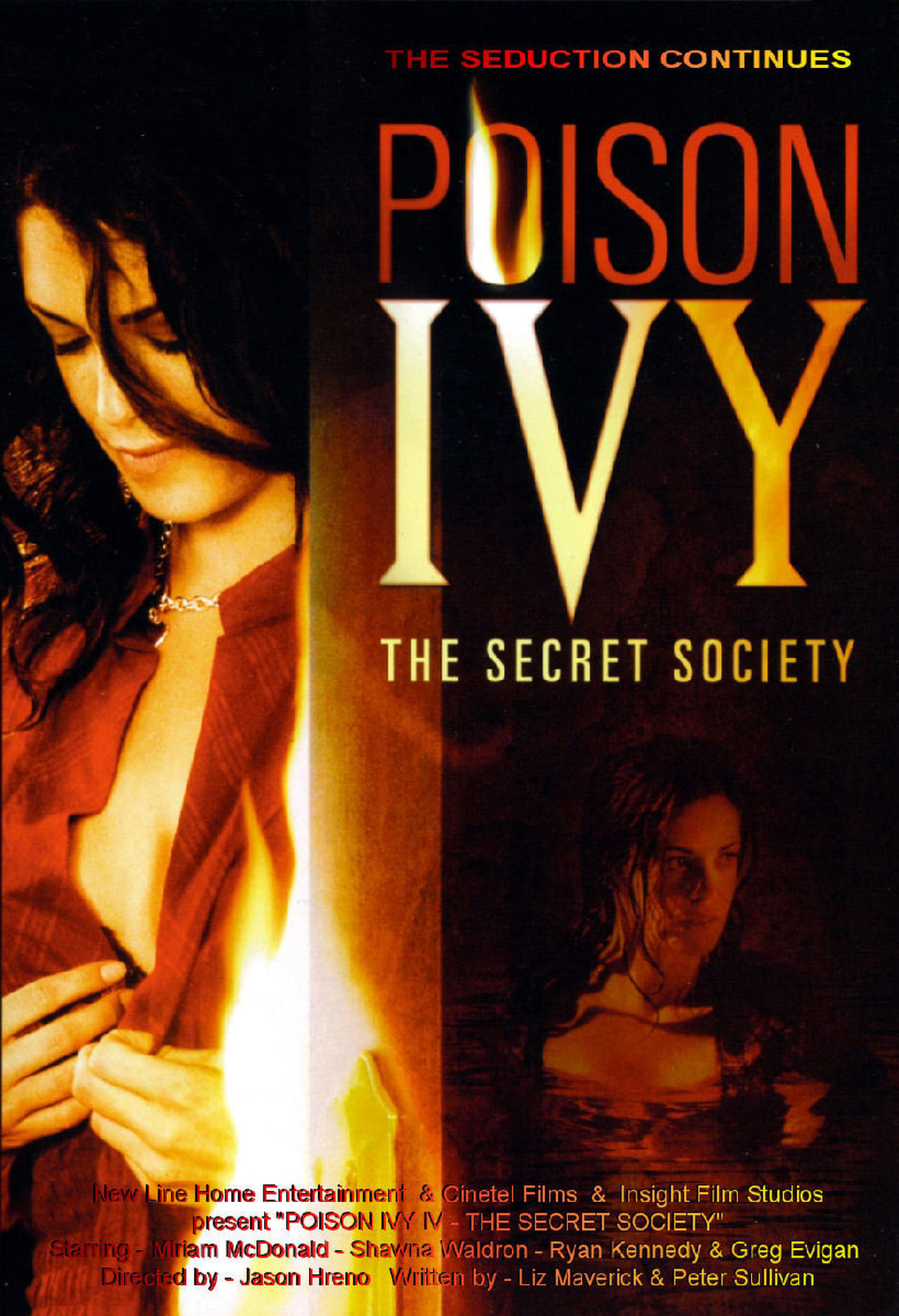 poison ivy 4 full movie online