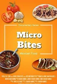 Micro Bites (2017)