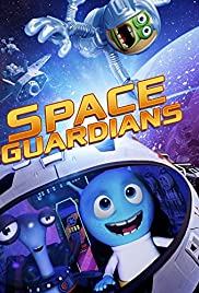 Space Guardians 2017 Movie WebRip Dual Audio Hindi Eng 250mb 480p 800mb 720p 2GB 4GB 1080p