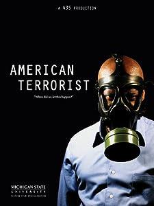 Mobile movie for free download American Terrorist [360p]