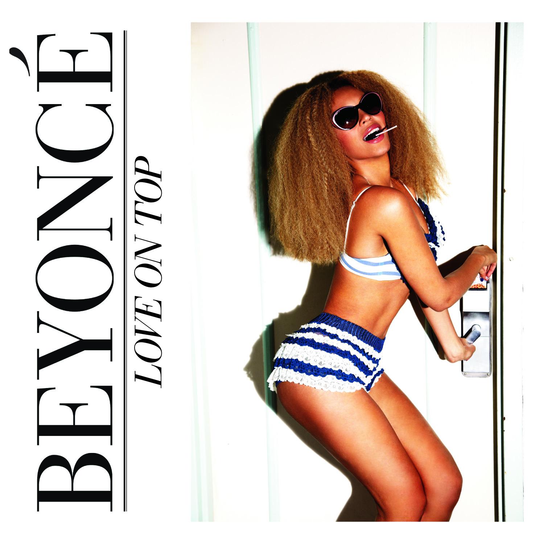 دانلود زیرنویس فارسی فیلم Beyoncé: Love on Top