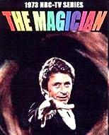 The Magician 1ª Temporada Completa Torrent Legendada