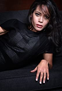 Victoria Cartagena Picture