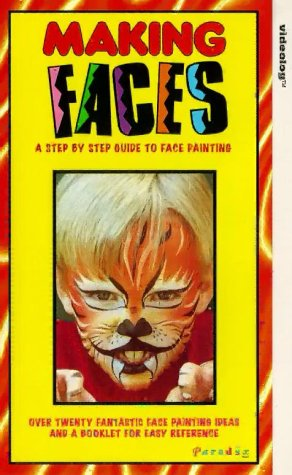 Making Faces (1975)