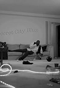 Primary photo for Secret City Bluz
