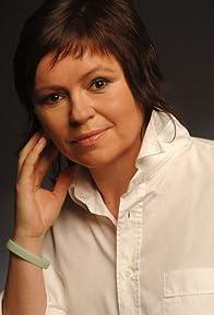 Primary photo for Jitka Sedlácková