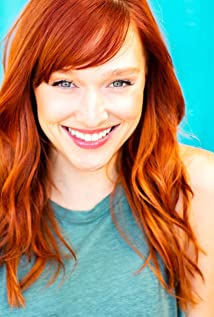 Sarah Stouffer Picture
