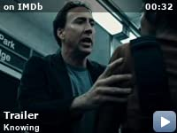 download film knowing full movie