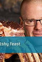 Heston's Feasts