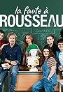 Blame It on Rousseau