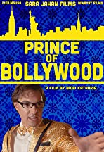 Prince of Bollywood