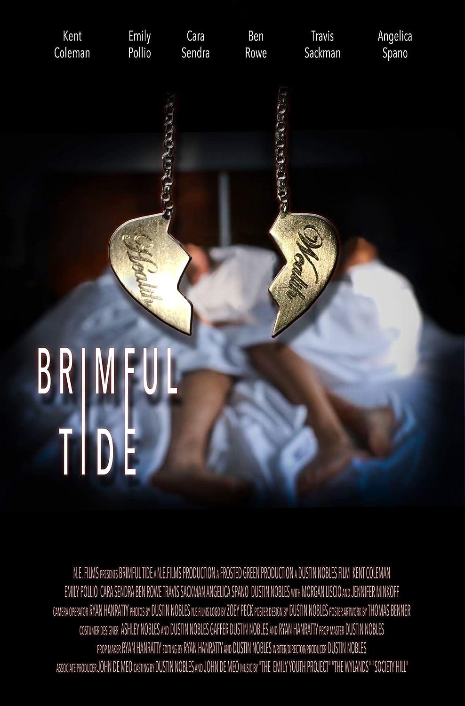 Brimful Tide 2017